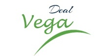 DealVega – Handpicked Deals & Coupons from Nilz