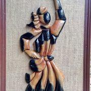 baul terracotta