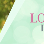 Limogoes Jewelry Coupons