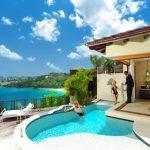 Sandals Regency La Toc St. Lucia