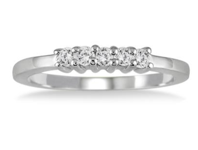 Black Friday Jewelry Deals - Just $ 9 + Free Shipping ...