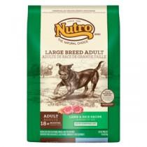 $5 Off NUTRO® Large Breed Adult Dog Food