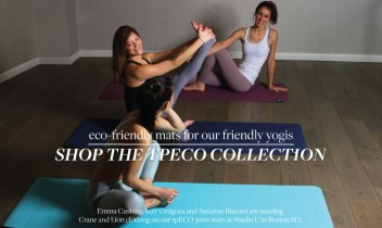 Kulae Coupons – The Best Yoga Products on the Planet