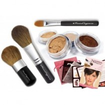 FREE SHIPPING ON ALL ELF COSMETICS ORDERS