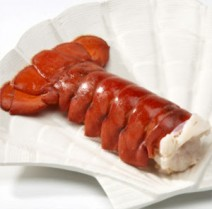 Lobster Tails Special $129 plus Free Express Delivery