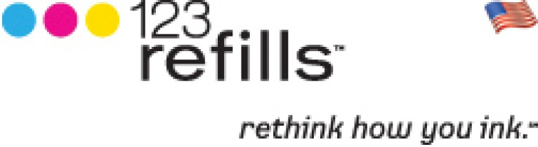123Refills.com :: Free Shipping on $29+ Orders