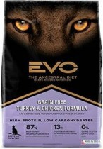 Natura Evo Cat 15.4 Lb. $49 Only