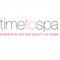 New TimeToSpa Coupon Valid Through Dec 17, 2017