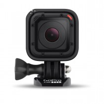GoPro HERO4 Session CHDHS-101 for $196 Shipped