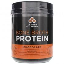 14% Off Bone Broth Protein