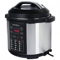 Save $125 Rosewill 7-in-1 Multi-Function Programmable Pressure Cooker for $74.99 with free shipping
