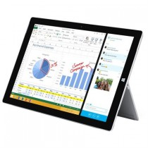 Save $535 – Microsoft Surface Pro 3 Core i5 4 GB RAM – 128 GB SSD – Refurbished for $464.99 w/ Free Shipping