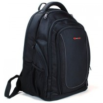 Alpine Swiss 15.6″ Laptop Backpack for $24.99 with free shipping