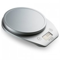Digital Kitchen Scale $13.99 with free shipping