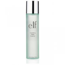 Free 5-piece Gift with any purchase at e.l.f Cosmetics
