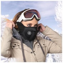 Unisex Ski Mask (3-Pack) for $9.99 with free shipping