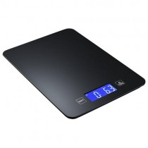 Save $110 – Smart Digital Wireless Bluetooth Food Scale with App for $29.99 with free shipping
