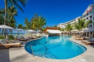 65% off Sandals Regency La Roc Golf Resort and Spa