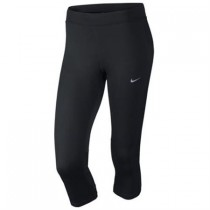 Save $40.01 on a N! ike Wome n's Dri-Fit Capris for $9.99 after instant rebate with free shipping