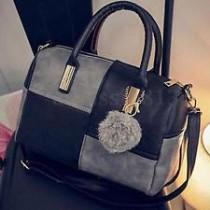 $9.66 Leather Handbags