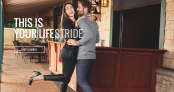 Flash Sale at LifeStride – Take 25% off Regular Priced Styles and 30% off Sale Styles! Plus Free Shipping on ALL Orders