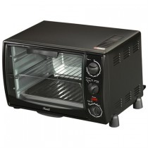 Rosewill Toaster Oven RHTO-13001 RT – 1500 W –
