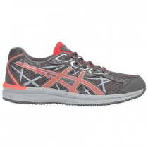 Save $30.01 ASICS Women's ENDURANT Running Shoes $29.99 with Free Shipping