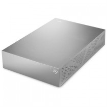 $80 off Seagate Backup Plus 5TB Desktop External Hard Drive for Mac/PC w/ Mobile Device Backup $120 plus Free Shipping