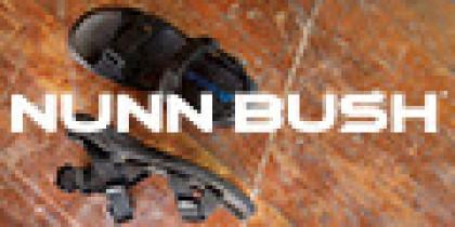 30% Off Sitewide at Nunn Bush