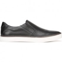 Men's Limelight and Barchetta slip on Sneakers are now 15% off + Free Shipping