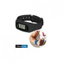 Save $21 on Accelerate Activity Tracker for $8.99 Free Shipping