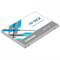 OCZ TL100 240 GB 2.5″ Internal Solid State Drive $70.99 with Free Shipping