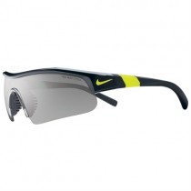 Nike Show X1 Pro Men's Sunglasses w/Interchangeable Lens $39.99 with Free Shipping