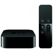 Apple TV – 64GB 4th Generation – MLNC2LL/A $169.99 with Free Shipping