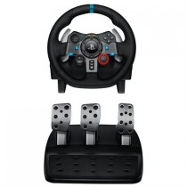 Logitech Driving Force G29 Racing Wheel for PS4 & PS3  $140.04 Off Plus Free Shipping