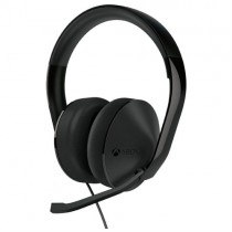 Xbox One Stereo Headset $34.99 plus free shipping