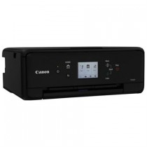 Canon PIXMA TS6020 Inkjet Multifunction Printer $58.99 with Free Shipping