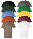 $1 Men's T-shirt at Amazon