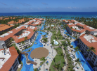 Travel Deals for July 2017 :: 55% off Majestic Mirage Punta Cana All-Inclusive Resort & More