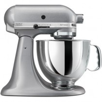 KitchenAid Artisan Series 5-Quart Stand Mixer $240 Free Shipping