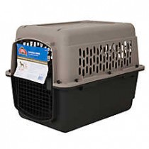 Grreat Choice® Dog Carrier $60 Shipped for FREE