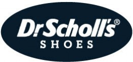 Dr. Scholl's Coupon :: GET $10 off $50 with Coupon + FREE SHIPPING