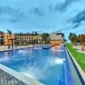 Royalton Negril, Jamaica Hotel Booking – Up to 70% Off Luxury Rooms + $300 Flight Credit