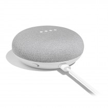 Google Home Mini – $10 off Ships World