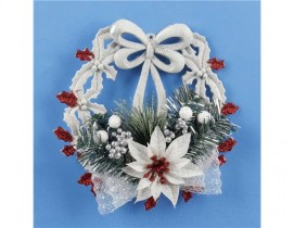 23% OFF Holiday Decorations at Focal Price