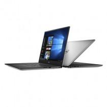 Dell XPS 15 4K Touch i7 NVIDIA GTX 1050 512GB SSD 16GB RAM $1624.99 Plus Free Shipping