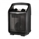 Tenergy Safety Heater w/ Adjustable Thermostat for $39.99 Ships for Free