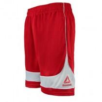 Reebok Men's Mesh Banded Shorts $11.99 Shipped