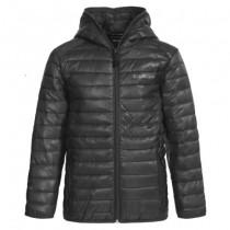 Winter Jackets $19.99