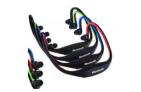 $6.99 Bluetooth Wireless Headset Stereo Headphone Earphone Handfree Sport Universal
